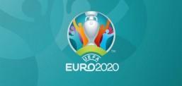 Познати 20 учесници на ЕУРО 2020, остануваат уште четири места