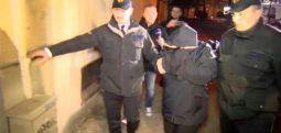 Katica Janeva nga Shutka shkoi në arrest shtëpiak