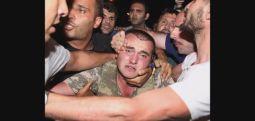 CHP Milletvekili: 15 Temmuz Vakfı da, topladığı 309 milyon TL de ortada yok