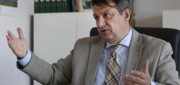 Макрадули: Субвенции за инвертери до крајот на годината