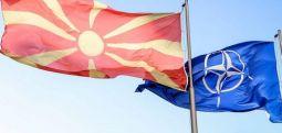 Franca i dha dritë te gjelbër anëtarësimit të Maqedonisë së Veriut  në NATO