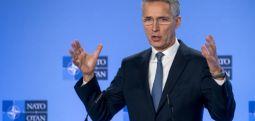 Столтенберг: НАТО има 20 пати поголем буџет од Русија