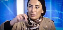 Nihal Olçok: 15 Temmuz'da deliller toplanmadı, yıkandı, yok edildi