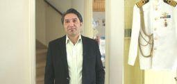 İhraç Albay Halis Tunç: Yurt dışı görevindeydim, 15 Temmuz akşamı hain, terörist ilan edildim