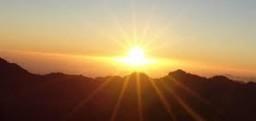 Yarın Daha Güzel Doğar