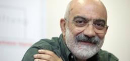 """Уапсениот турски писател Ахмет Алтан ја доби наградата за литература """"Гешвистер Шол"""": """"Човек како него не може да се замолчи"""""""