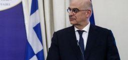 Dendias: Vendimi për negociata për Maqedoninë e Veriut dhe Shqipërinë nuk duhet të ngadalësohet