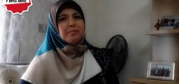 Kur'an kursu hocası Emel Hanım'ın hikayesi