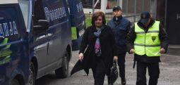 Katica Janeva sot ulet në bankën e të akuzuarve