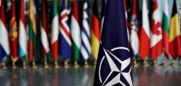 NATO feston 70 vjetorin, Maqedonia e Veriut në pritje të anëtarësimit