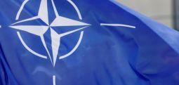 70'inci yılını kutlayan NATO'nun kritik Londra Zirvesi