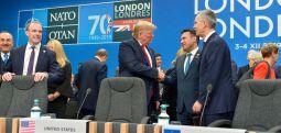 Zaev: Spanja së shpejti do të ratifikojë Protokollit për në NATO