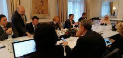 Заев за МИА: Лондонскиот самит на НАТО се одржува со 30 земји членки