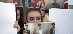 Ердоган одобрува атентати!