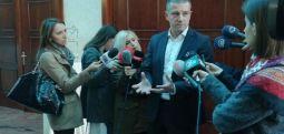 Од следното лето поевтин роаминг со Грција, најавува министерот Манчевски