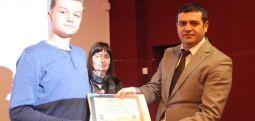 Muhalefetten tepki: Fatih Keskin'in tutuklanması Bosna Hersek halkına karşı gerçek bir terör eylemidir