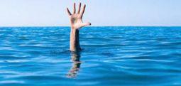 Göçmenleri taşıyan tekne battı: En az 57 ölü