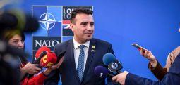 Шпанскиот премиер најавува мошне скора ратификација на Протоколот