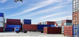 Во првите десет месеци од годинава извезени стоки во вредност од 5,356 милијарди евра