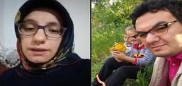 Kaçırıldıktan 6 ay sonra bulundu: Salim Zeybek ile görüşen avukatlara cezaevinde tehdit ve müdahale