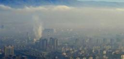 Нема брза победа над загадувањето, но мора итно да се дејствува