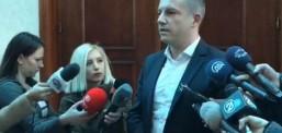 Mançevski: Numri i shqiptarëve në sektorin publik nuk është i mjaftueshëm