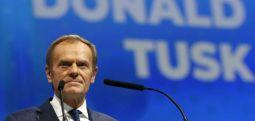 Tusk: BE bëri gabim të madh, veçmas ndaj Shkupit