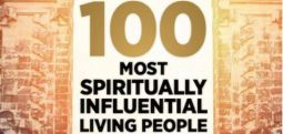 Fethullah Gülen Hocaefendi dünyanın en iyi 100 öğretmeninden biri seçildi