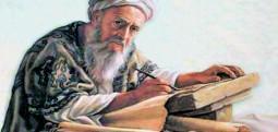 El-Biruni, një ndër shkencëtarët më të mëdhënj të të gjitha kohërave