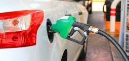 Бензините поевтинуваат за 1,5 денар по литар