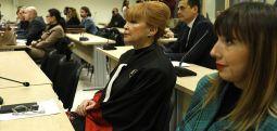 Ana Kamçeva pritet të dëshmojë sot për rastin Haraçi