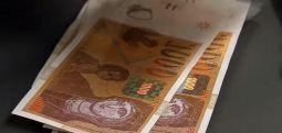 MPPS: Kompanitë t'ua paguajnë K-15 punëtorëve të tyre
