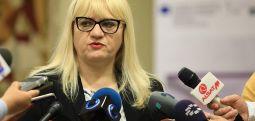 Дескоска: Ветингот во правосудството по изборите