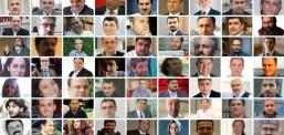 Gazetecileri Koruma Komitesi: Çin ve Türkiye en büyük gazeteci hapishanesi