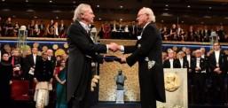 Çmimi Nobel për literaturë bojkotohet nga shume shtete