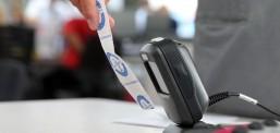 До петок сите граѓани што скенираат фискални ќе го добијат повратот на ДДВ