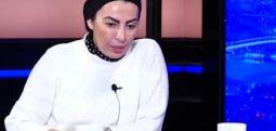 Nihal Olçok'tan çarpıcı 15 Temmuz açıklamaları: Oğlum Abdullah'ın mezarını açtırabilirim