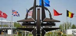 """""""Rini e sigurt, e ardhme më e sigurt""""- debat mbi përfitimet e anëtarësimit në NATO"""