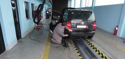 Makinat e vjetra në Maqedoni do të paguajnë sigurime më të shtrenjta