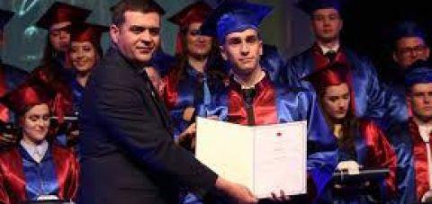 Bosna'da öğretmen Fatih Keskin için yürütmeyi durdurma kararı