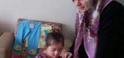 Down sendromlu Nalan annesiz kaldı: 'Nuran Dilber tutuklandı'