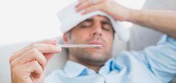 ИЈЗ: Изминатата недела 207 заболени од грип