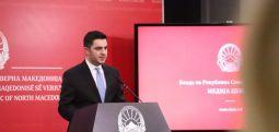 Ministri Bekteshi paralajmëron investime strategjike