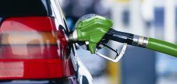 Цените на горивата остануваат исти