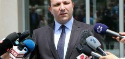 Spasovski: Dënojmë gjuhën e urrejtjes kundër gazetarëve, institucionet të hetojnë kërcënimet