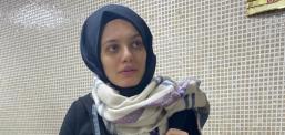 Турција: Уапсена е уште една бремена жена