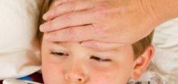 Numri i personave të prekur nga gripi po ritet
