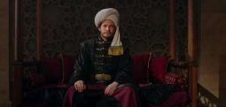 Netflix'in yeni Türk dizisi; Rise of Empires: Ottoman