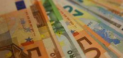 Almanya'nın derdi: 'Fazla parayı nasıl harcayacağız?'