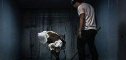HRW 2020 Raporu'na göre işkence artıyor: Hedefte Kürtler, solcular ve Hizmet Hareketi var